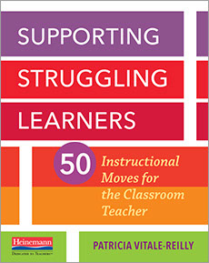 Engaging Every Learner, Classroom Principles, Strategies, and Tools book cover